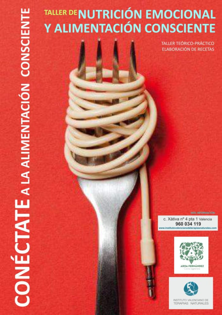 taller-nutricion-emocional_849x1200