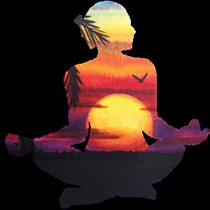 Técnicas-de-relajación-mindfulness